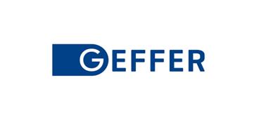 Geffer - odzież reklamowa